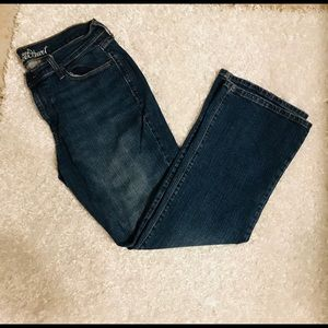 Old Navy Ladies Jeans